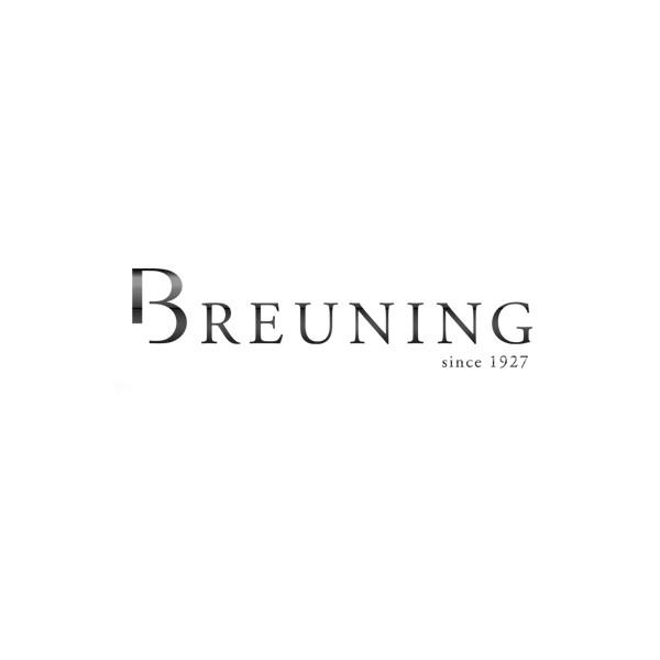 Breuning, maison de Joaillerie fondée en 1927