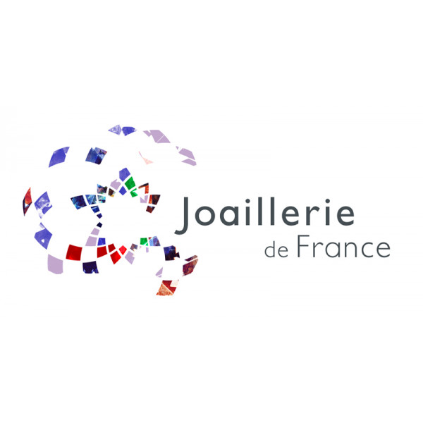Lucien Pfretzel Joaillerie de France