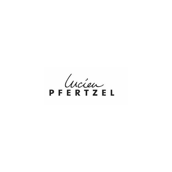 bague alliance lucien Pfertzel