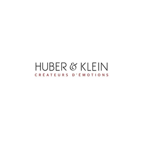 Alliances Huber & Klein