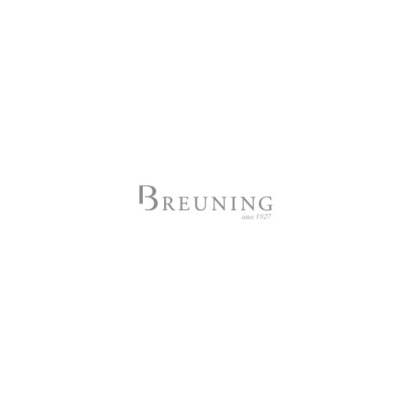 Breuning, marque Allemande de Joaillerie, fondée en 1927.