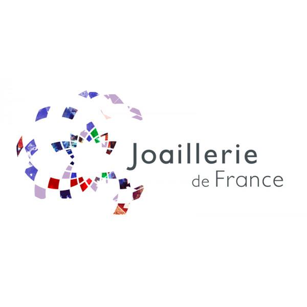 Label joaillerie de France chez E-joaillerie