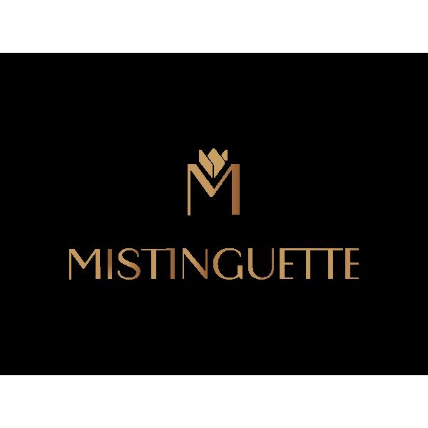 Bijoux Mistinguette