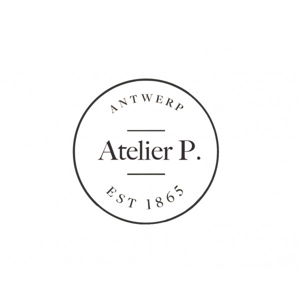 alliances ATELIER P.