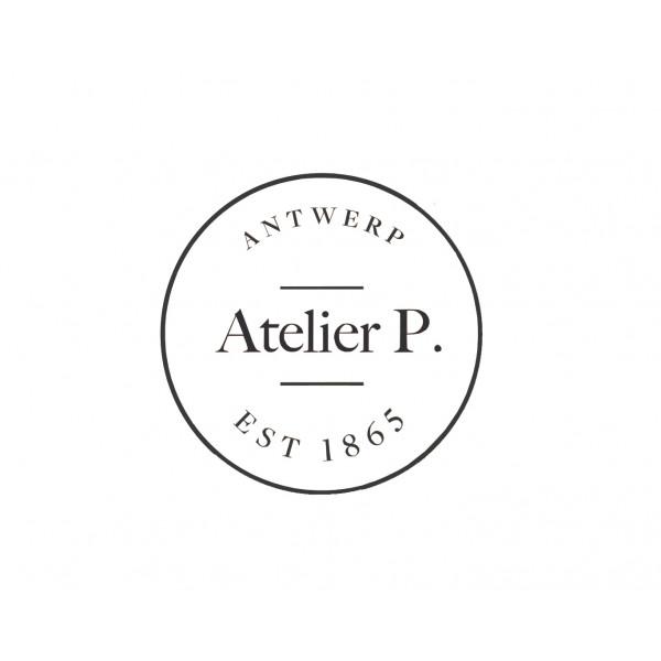 alliances ATELIER P.