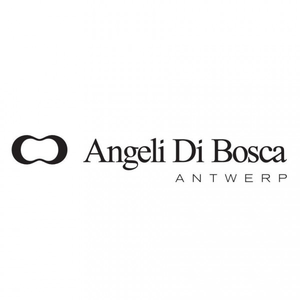 bagues alliances Angeli Di Bosca