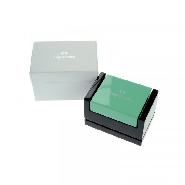 coffret alliance angeli di bosca