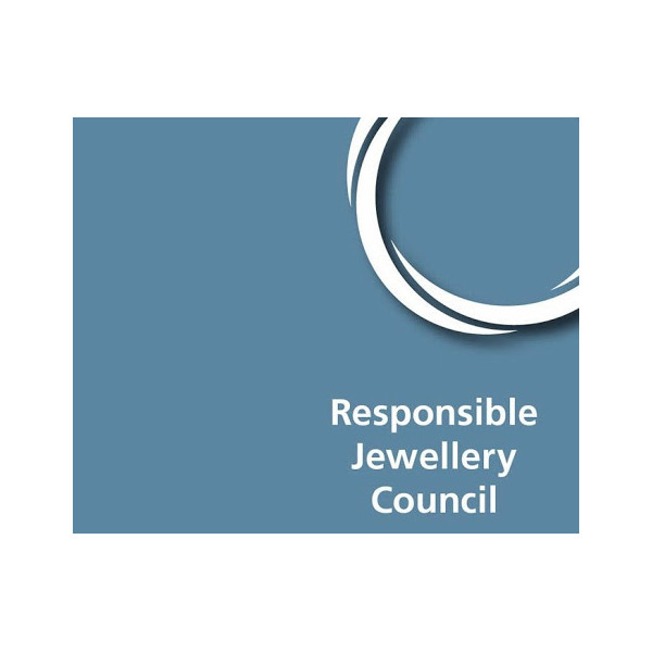 Label RJC (Responsible Jewelry Council)