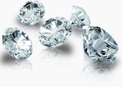 Guide des diamants (joaillerie)