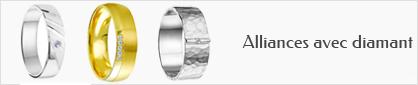 selection-alliances-diamants