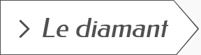 Guide des bijoux en diamant