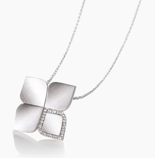 chaine-argent-diamants-breuning
