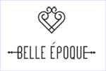 Bijoux en or Belle Epoque