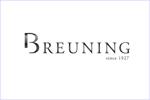 createur Breuning