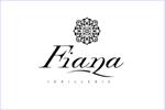 collection de bijoux Fiana Joaillerie pour femmes.