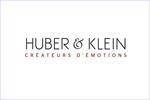 créateur Huber & Klein