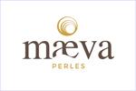 collection de bijoux Maeva Perles pour femmes.
