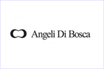 Collection Angeli Di Bosca